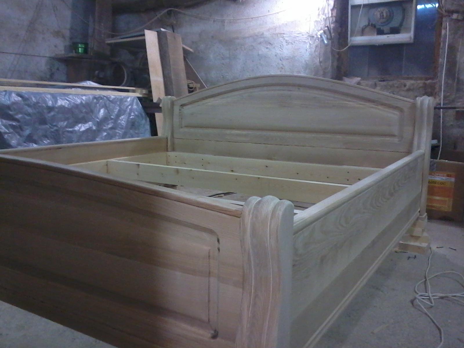 мебель - спальни - кровати в Кропоткине, Сочи