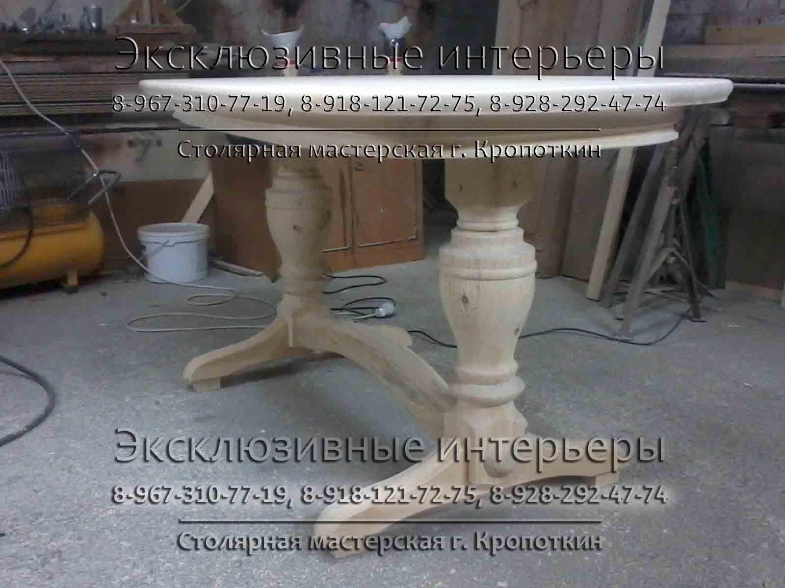 Мебельный цех в Кропоткине Сочи Армавире Гулькевичи Краснодаре: шкафы-купе, кухни из массива назаказ, столы, кровати