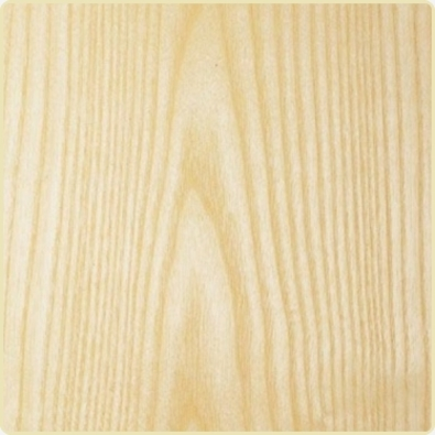 Изготовление деревянных лестниц из ясеня в Краснодаре