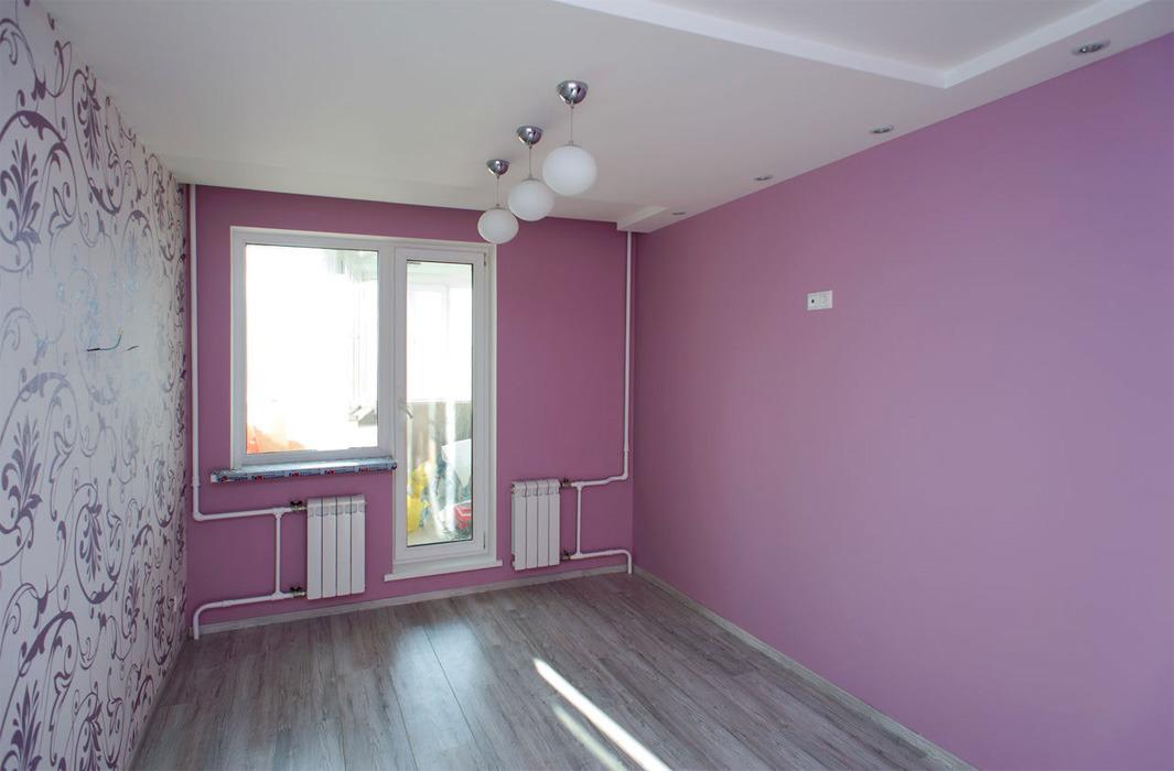 Все виды отделочных работ в Гулькевичи  - ремонт квартир домов помещений