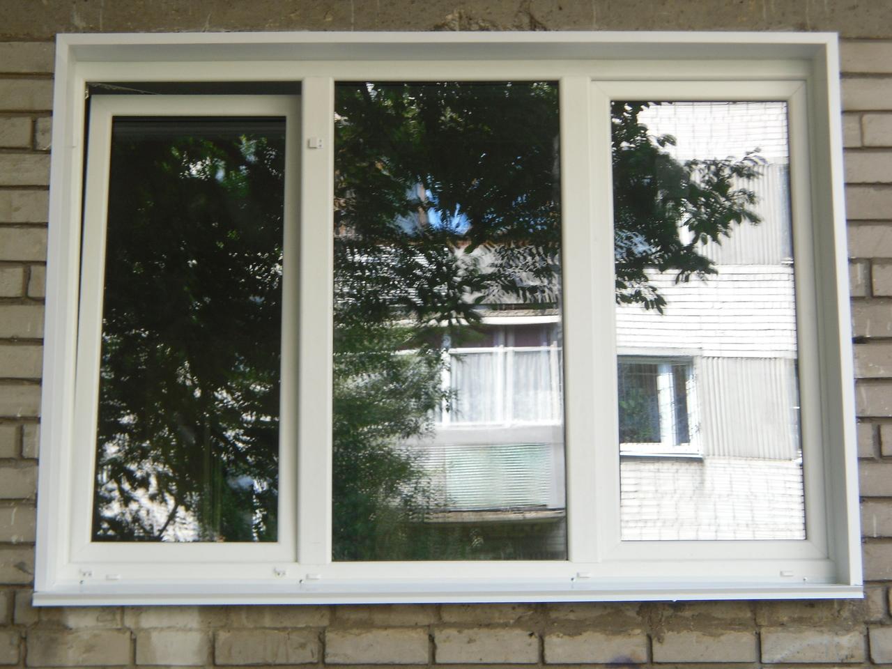 Профессиональный ремонт квартир и домов под ключ в Гулькевичи от бригады мастеров