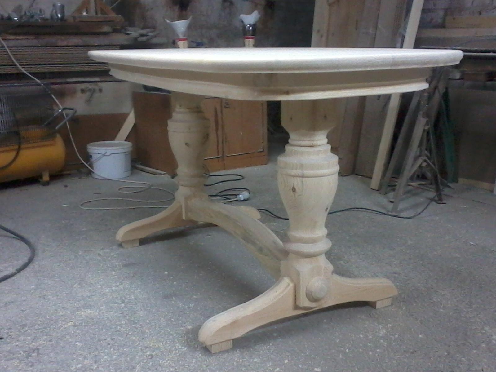 Мебель на заказ в Гулькевичи